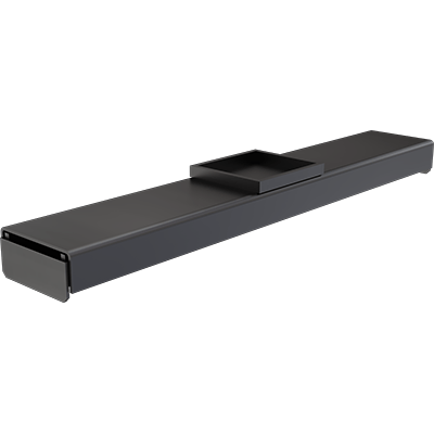 TC-3000 Telescoping Boat Trailer Tongue Platform