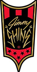 Jimmy Shine Logo
