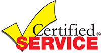 BendPak's award-winning Certified Service program